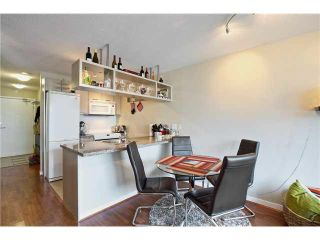 "Photo 5: 1905 1082 SEYMOUR Street in Vancouver: Downtown VW Condo for sale in ""FREESIA"" (Vancouver West)  : MLS®# V1124025"