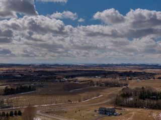 Photo 77: 242078 98 Street E: Rural Foothills County Detached for sale : MLS®# A1093852