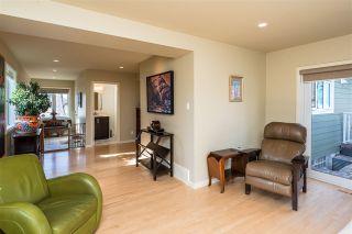 Photo 25: 9651 85 Street in Edmonton: Zone 18 House for sale : MLS®# E4233701