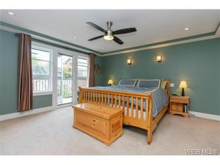 Photo 9: 1008 Limestone Lane in VICTORIA: La Bear Mountain House for sale (Langford)  : MLS®# 735195