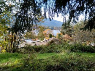 Photo 22: 120 Orchard Rd in SALT SPRING ISLAND: GI Salt Spring House for sale (Gulf Islands)  : MLS®# 827010