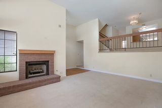 Photo 4: DEL CERRO Townhouse for sale : 2 bedrooms : 3435 Mission Mesa Way in San Diego