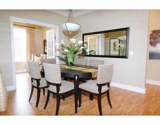 "Photo 4: 111 12258 224TH Street in Maple_Ridge: East Central Condo for sale in ""STONEGATE"" (Maple Ridge)  : MLS®# V659311"