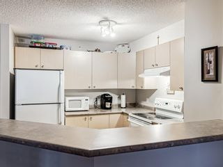 Photo 6: 8425 304 Mackenzie Way SW: Airdrie Apartment for sale : MLS®# A1085933