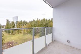 "Photo 26: 1007 3093 WINDSOR Gate in Coquitlam: New Horizons Condo for sale in ""WINDSOR"" : MLS®# R2544186"