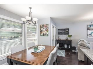 Photo 12: 34499 PICTON PLACE in Abbotsford: Abbotsford East House for sale : MLS®# R2600804