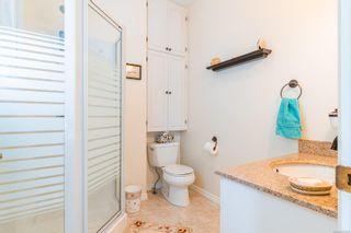 Photo 14: 566 Juniper Dr in : PQ Qualicum Beach House for sale (Parksville/Qualicum)  : MLS®# 881699