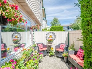 Photo 13: 5 1906 Bowen Rd in NANAIMO: Na Central Nanaimo Row/Townhouse for sale (Nanaimo)  : MLS®# 844864