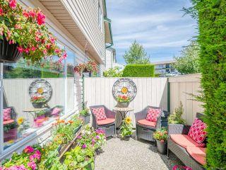 Photo 13: 5 1906 Bowen Rd in NANAIMO: Na Central Nanaimo Row/Townhouse for sale (Nanaimo)  : MLS®# 844864
