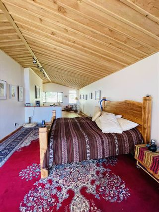 Photo 19: 256 EAST POINT Road: Saturna Island House for sale (Islands-Van. & Gulf)  : MLS®# R2559567