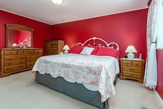 Photo 27: 689 Murrelet Dr in : CV Comox (Town of) House for sale (Comox Valley)  : MLS®# 884096