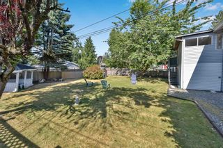 Photo 22: 14247 103 Avenue in Surrey: Bear Creek Green Timbers House for sale : MLS®# R2595782