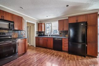 Photo 5: 1 Turnbull Place in Regina: Hillsdale Residential for sale : MLS®# SK849372
