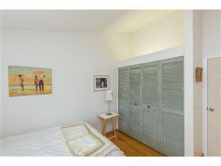 Photo 27: 15 2225 OAKMOOR Drive SW in Calgary: Palliser House for sale : MLS®# C4092246