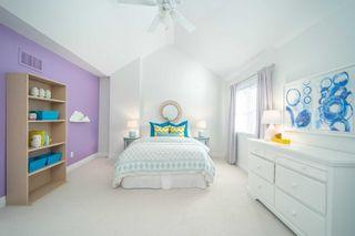 Photo 26: 148 E Hillsdale Avenue in Toronto: Mount Pleasant West House (2-Storey) for sale (Toronto C10)  : MLS®# C4960319