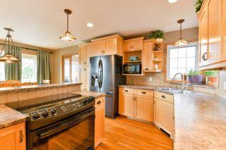 Photo 6: 115 Calderwood Bay in Winnipeg: Richmond West Residential for sale (1S)  : MLS®# 202018094