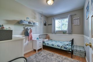 Photo 20: 5925 ST ANDREWS Place in Sechelt: Sechelt District House for sale (Sunshine Coast)  : MLS®# R2612851