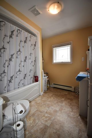 Photo 24: 113 FIRST Avenue in Digby: 401-Digby County Residential for sale (Annapolis Valley)  : MLS®# 202111658