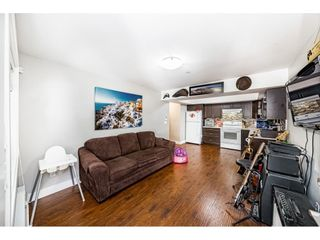 Photo 30: 10512 245 Street in Maple Ridge: Albion House for sale : MLS®# R2621482