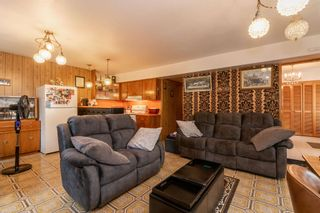 Photo 15: 1516 SEMLIN Drive in Vancouver: Grandview Woodland House for sale (Vancouver East)  : MLS®# R2607064