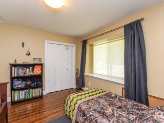 Photo 26: 2098 Arden Rd in COURTENAY: CV Courtenay City House for sale (Comox Valley)  : MLS®# 840528