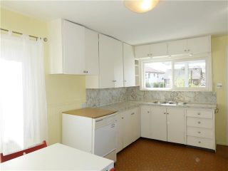 Photo 6: 2662 ADANAC Street in Vancouver: Renfrew VE House for sale (Vancouver East)  : MLS®# V1113849