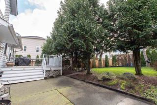 Photo 37: 7877 143A Street in Surrey: East Newton House for sale : MLS®# R2536977