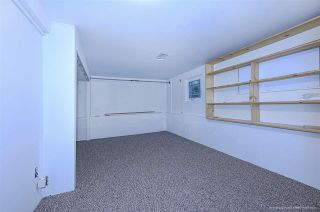 Photo 9: 3542 W 16TH Avenue in Vancouver: Dunbar House for sale (Vancouver West)  : MLS®# R2558093