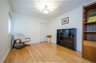 """Photo 18: 7960 GOLDSTREAM Place in Richmond: Broadmoor House for sale in """"MAPLE LANE"""" : MLS®# R2054076"""