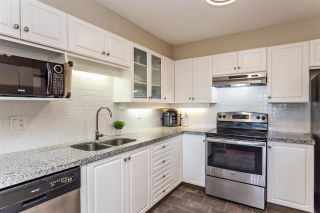 """Photo 9: 410 33731 MARSHALL Road in Abbotsford: Central Abbotsford Condo for sale in """"Stephanie Place"""" : MLS®# R2590546"""