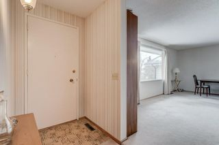 Photo 7: 5911 LOCKINVAR RD SW in Calgary: Lakeview House for sale : MLS®# C4293873