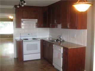 Photo 4: 7922 EDMONDS Street in Burnaby: East Burnaby 1/2 Duplex for sale (Burnaby East)  : MLS®# V849659