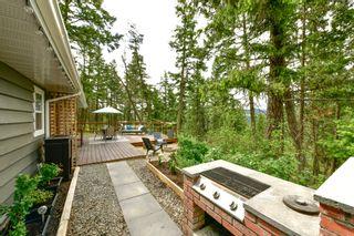 Photo 32: 1898 Huckleberry Road in Kelowna: Joe Rich House for sale (Central Okanagan)  : MLS®# 10235870