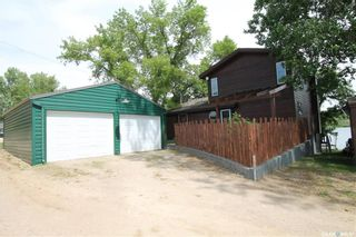 Photo 37: #6 Ailsby Beach in Lac Pelletier: Residential for sale : MLS®# SK848771
