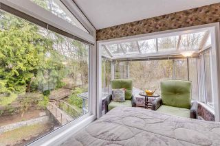 """Photo 25: 7789 KENTWOOD Street in Burnaby: Government Road House for sale in """"Government Road Area"""" (Burnaby North)  : MLS®# R2352924"""