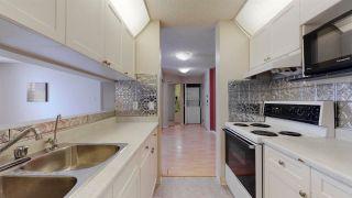 Photo 7: 262 10520 120 Street in Edmonton: Zone 08 Condo for sale : MLS®# E4242436