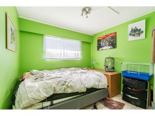 Photo 10: 3068 CAMBRIDGE Street in Port Coquitlam: Glenwood PQ House for sale : MLS®# R2456253