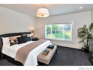 Photo 13: 2038 Troon Crt in VICTORIA: La Bear Mountain House for sale (Langford)  : MLS®# 742556