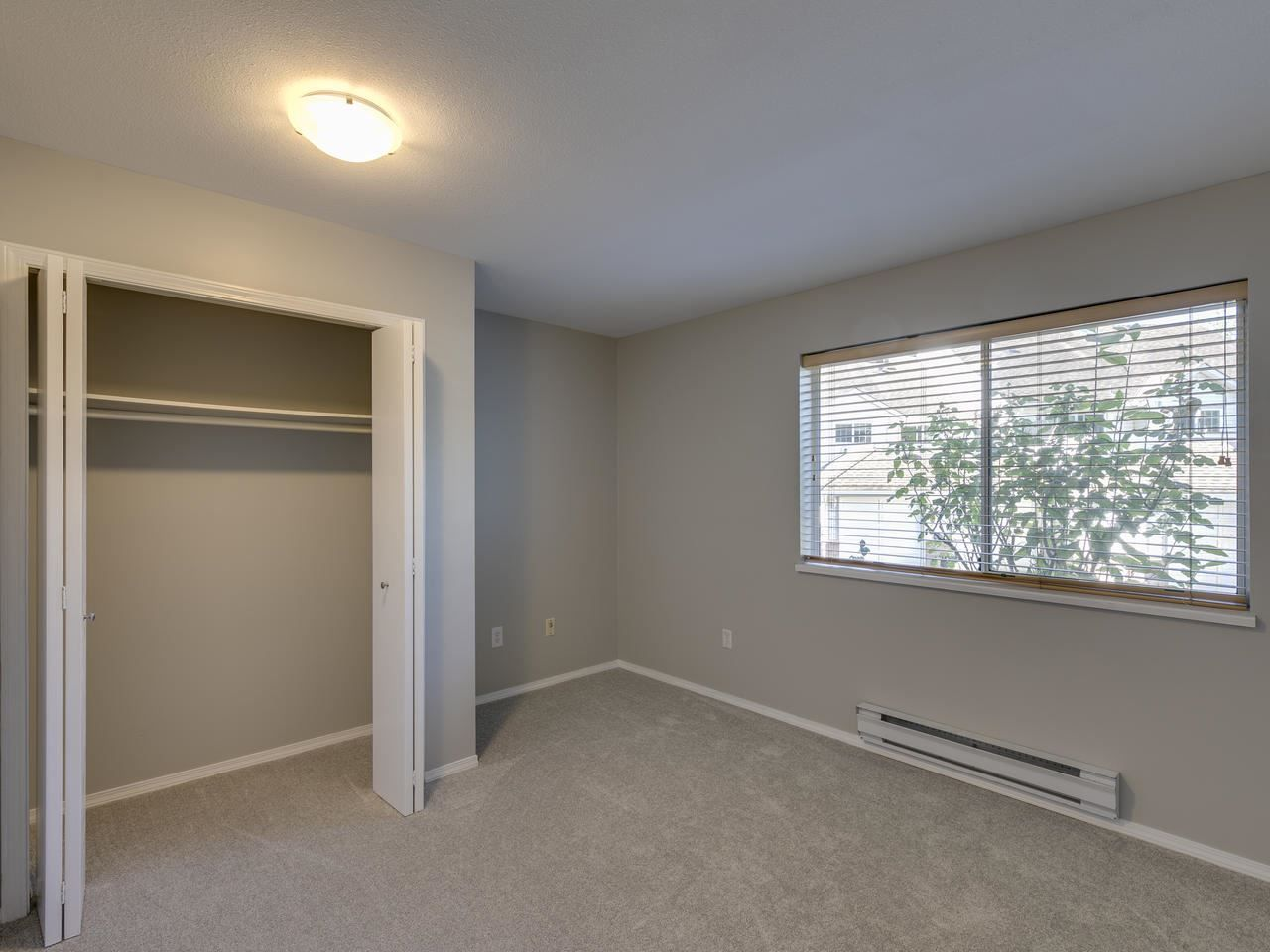 """Photo 30: Photos: 127 22555 116 Avenue in Maple Ridge: East Central Townhouse for sale in """"HILLSIDE"""" : MLS®# R2493046"""