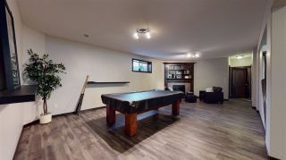 Photo 26: 68 LAMPLIGHT Drive: Spruce Grove House for sale : MLS®# E4235900