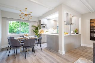 Photo 12: 3752 CALDER Avenue in North Vancouver: Upper Lonsdale House for sale : MLS®# R2562983