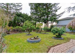 Photo 17: 22169 OLD YALE Road in Langley: Murrayville House for sale : MLS®# R2449578