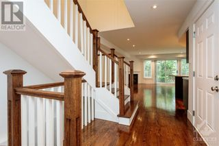 Photo 7: 117 MONTAUK PRIVATE in Ottawa: House for rent : MLS®# 1258101