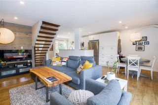 """Photo 11: 23 38455 WILSON Crescent in Squamish: Dentville Townhouse for sale in """"Wilson Village"""" : MLS®# R2592832"""
