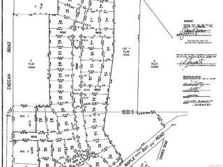 Photo 39: 5883 Indian Rd in DUNCAN: Du East Duncan House for sale (Duncan)  : MLS®# 796168