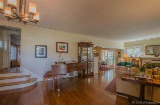 Photo 2: MISSION HILLS House for sale : 5 bedrooms : 1965 Sunset in San Diego