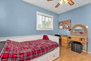 Photo 23: 1158 ESPERANZA Drive in Coquitlam: New Horizons House for sale : MLS®# R2581234