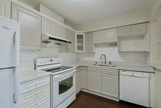 "Photo 7: 6 7433 16TH Street in Burnaby: Edmonds BE Townhouse for sale in ""VILLAGE DEL MAR 2"" (Burnaby East)  : MLS®# R2162848"