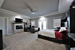 Photo 26: 17419 108 Street in Edmonton: Zone 27 House for sale : MLS®# E4265491