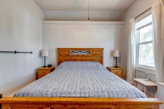 Photo 24: 1610 15 Street SE in Calgary: Inglewood Detached for sale : MLS®# A1083648